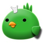 GreenPNG