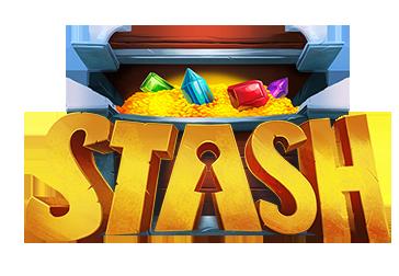 StashLogo_Med