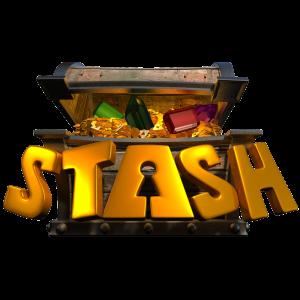 Stash_3D_Logo_1024