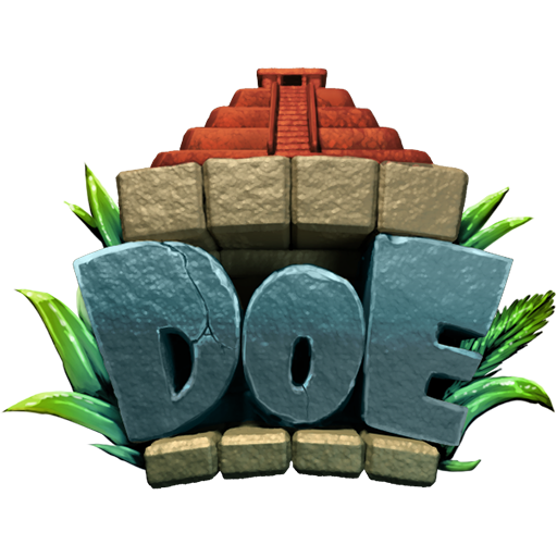 DoEIcon