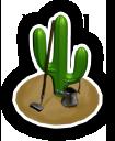 farming-sand-icon