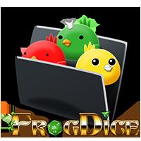 ForumsImage_200