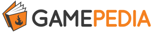 gamepedia-logo