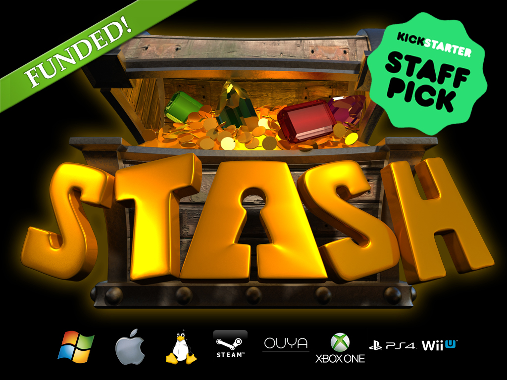 KS_Stash_Logo_1024x768_AllPlatforms_Funded