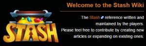 stashwiki